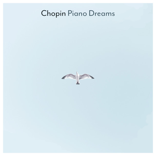 Chopin Piano Dreams