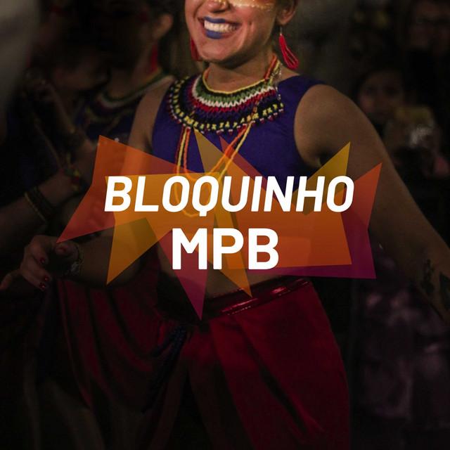 Bloquinho MPB