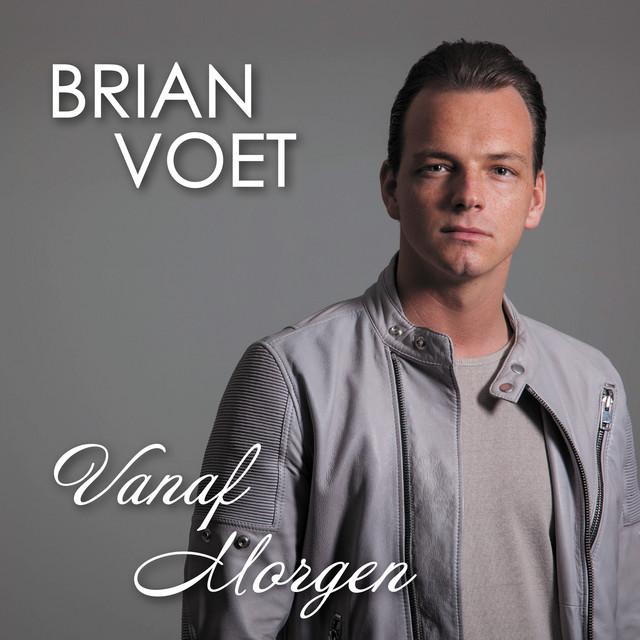 Brian Voet – Vanaf Morgen