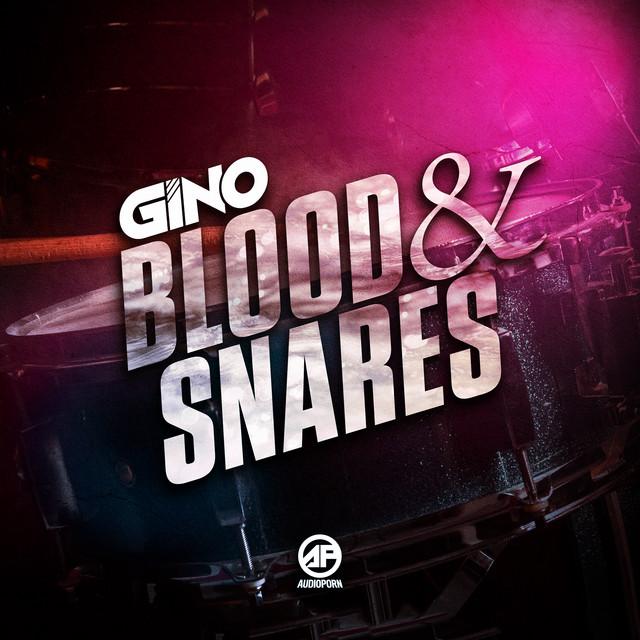 Blood & Snares
