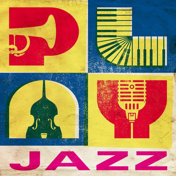 Play - Jazz