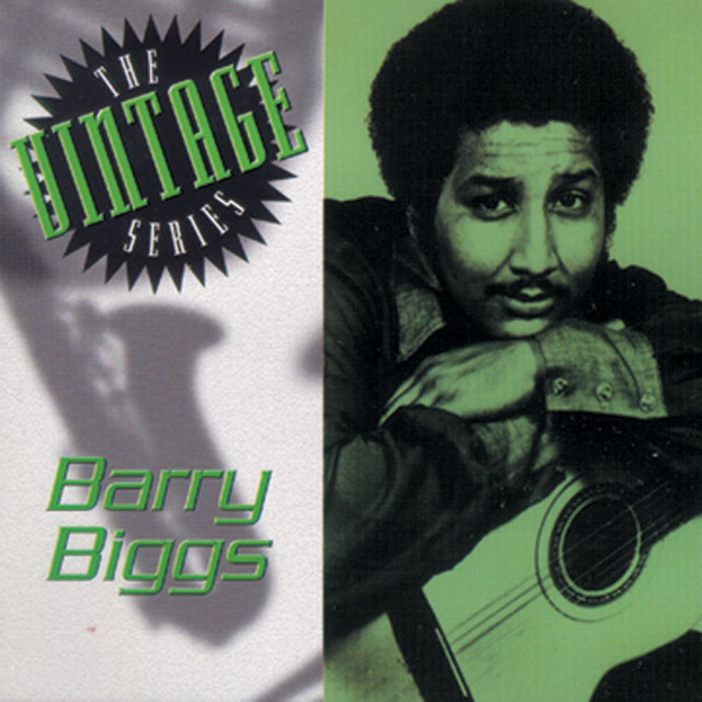 Barry Biggs tickets and 2020 tour dates