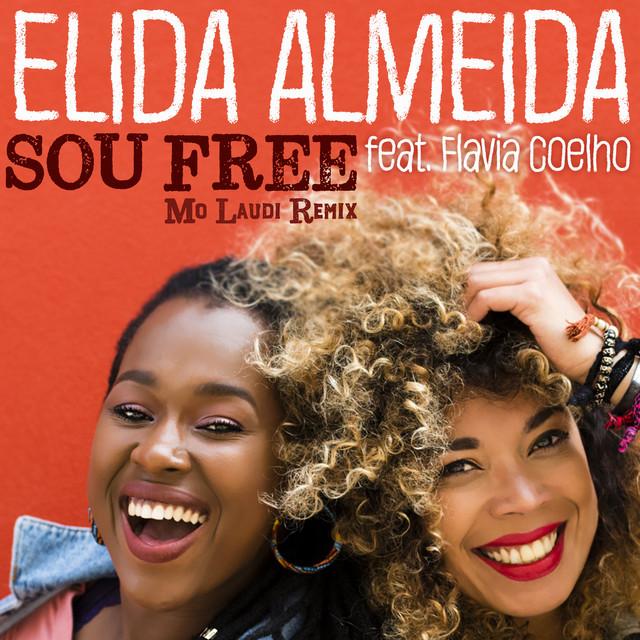 Sou Free (Mo Laudi Remix)