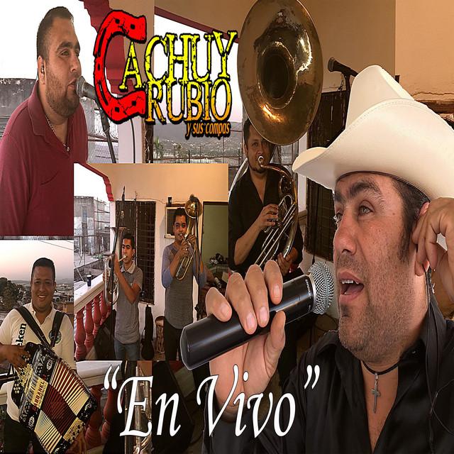Viernes Sin Tu Amor cover