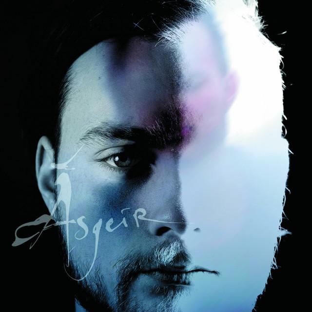 In the Silence (Bonus Edition)