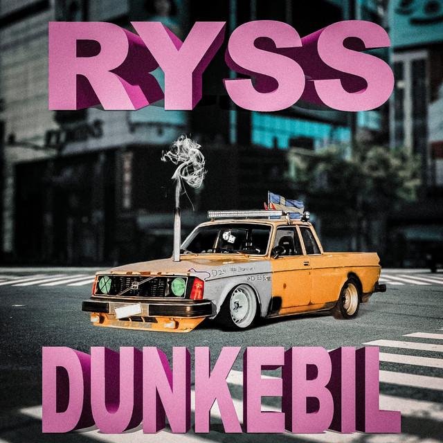 Full Ryss