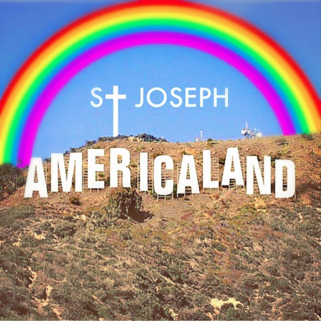 Americaland