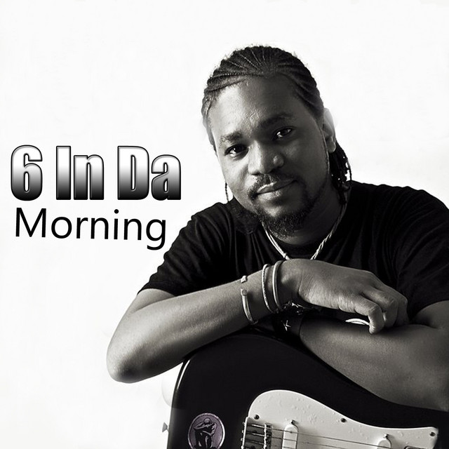 6 in da Morning, a song by CPWAA on Spotify