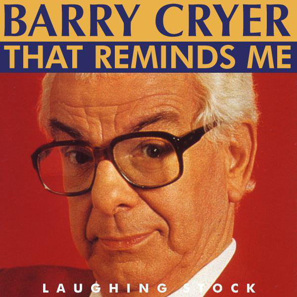 Barry Cryer tickets and 2020 tour dates