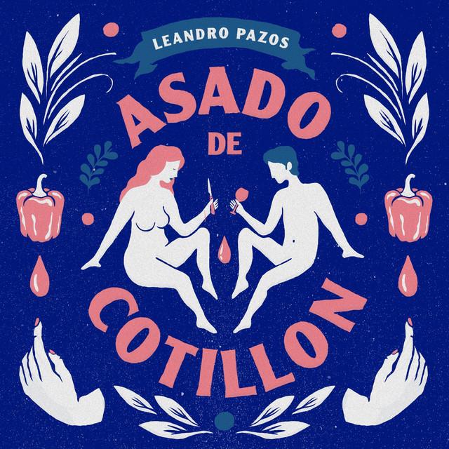Asado De Cotillón