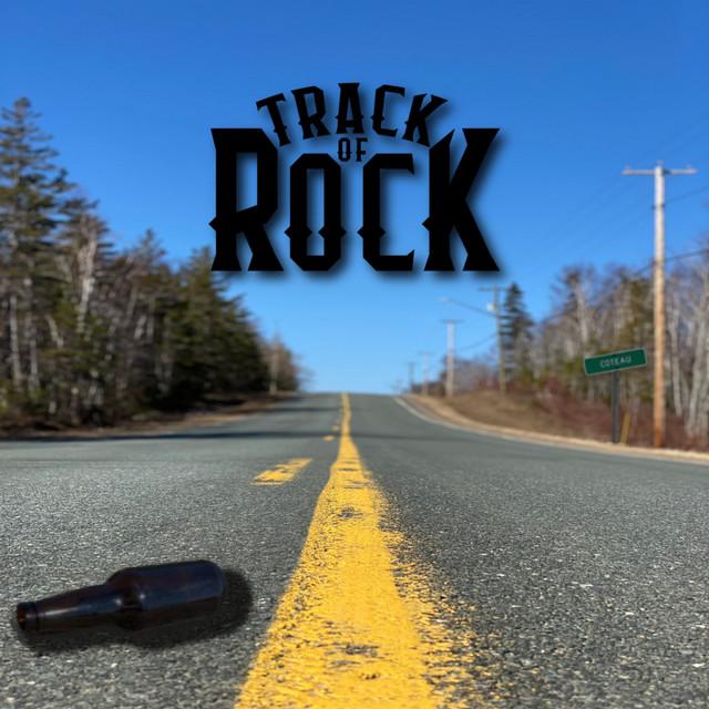Bobby Ray (Radio Edit)