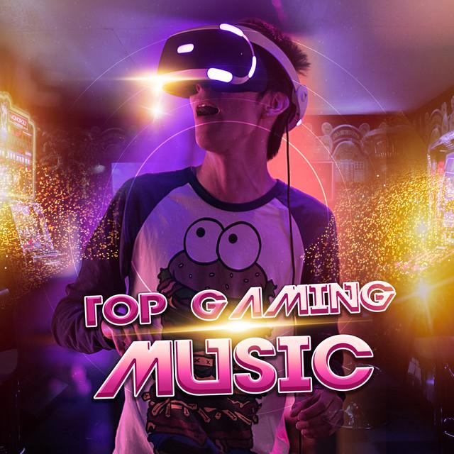 Top Gaming Music