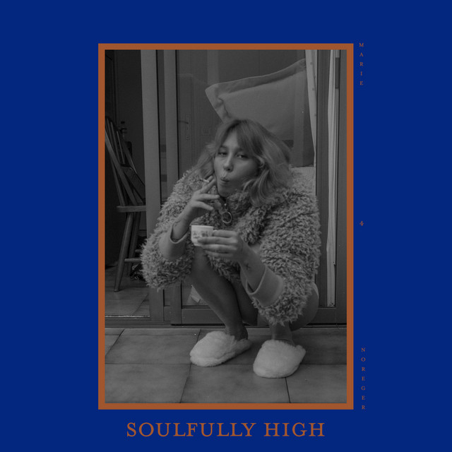 Soulfully High