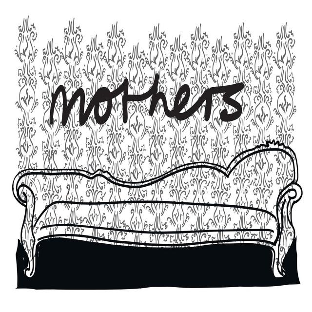 Mother #75 (Safe Place) [feat. Emily Denton]