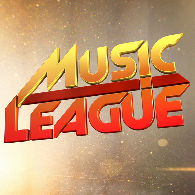 Music League On Spotify