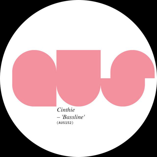 Cinthie – Bassline