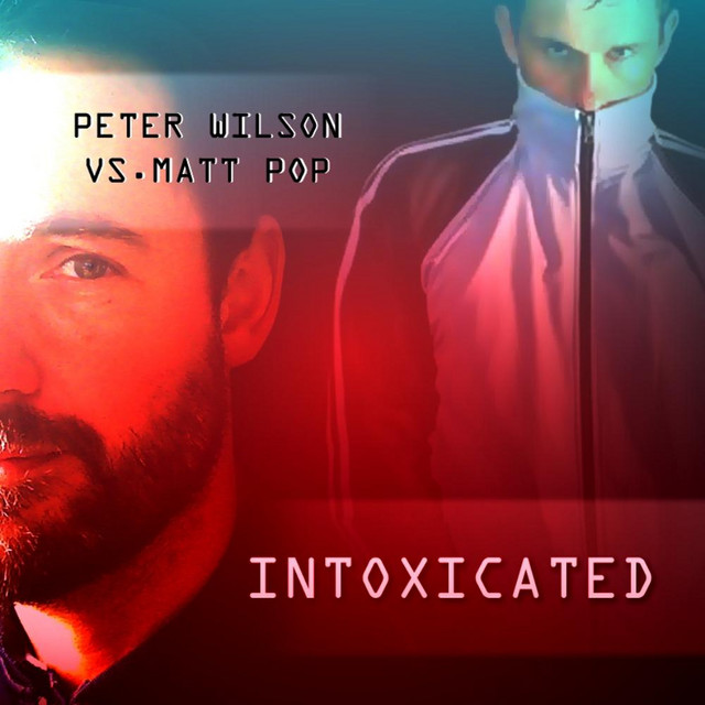 Peter Wilson Vs Matt Pop
