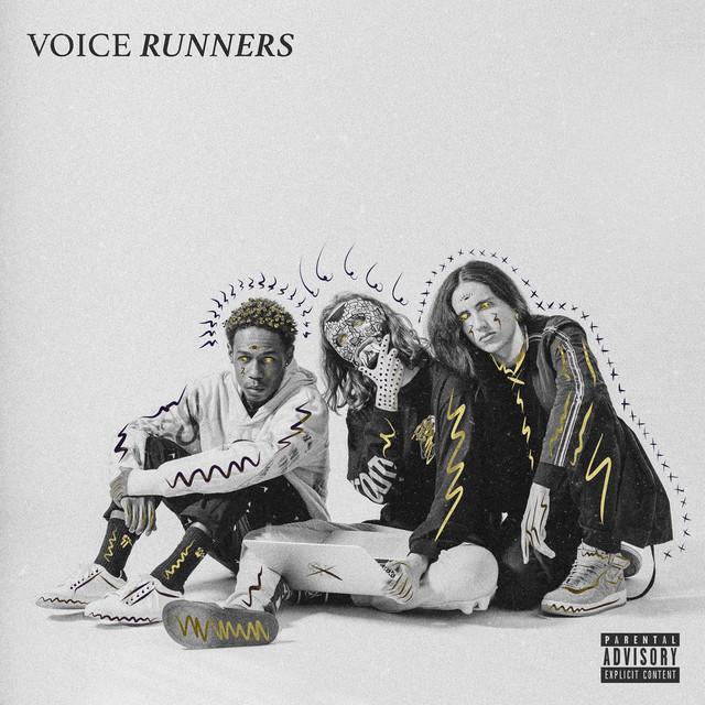 Voice Runners