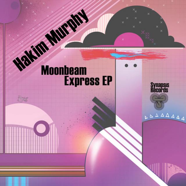Hakim Murphy Vinyl