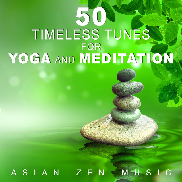 Asian Meditation And Yoga Indian Flute Music A Song By Mindfulness Meditation Music Spa Maestro On Spotify