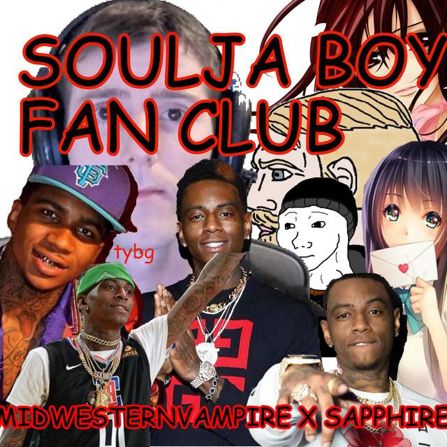 Soulja Boy Fan Club
