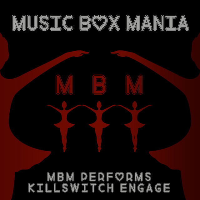 MBM Performs Killswitch Engage