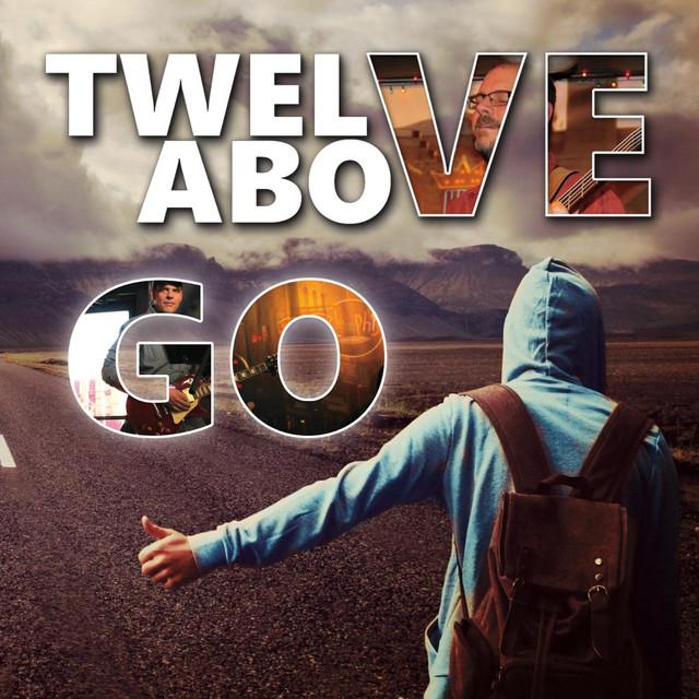 Twelve Above
