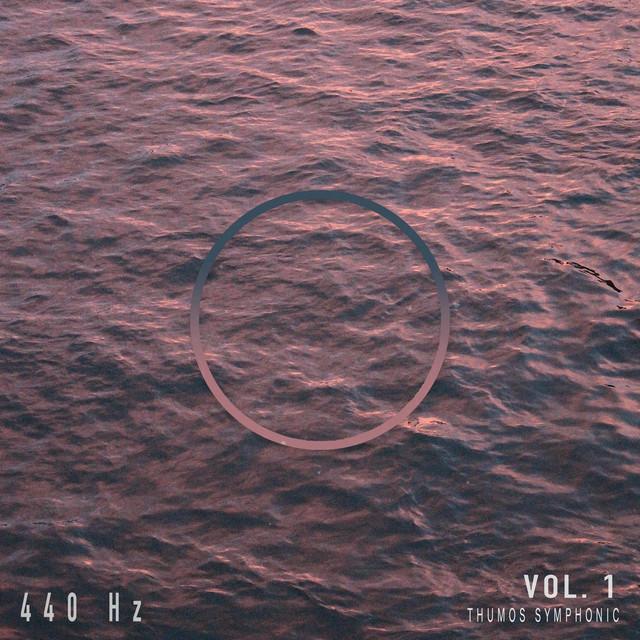 440 Hz, Vol. 1