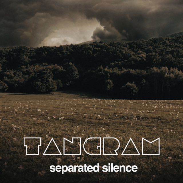 Separated Silence