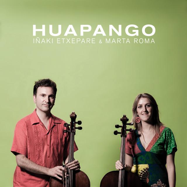 Huapango