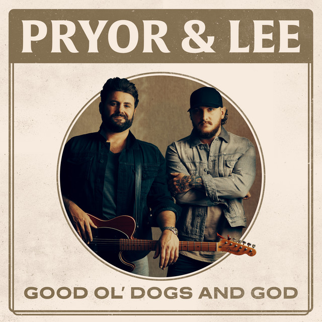 Good Ol' Dogs and God