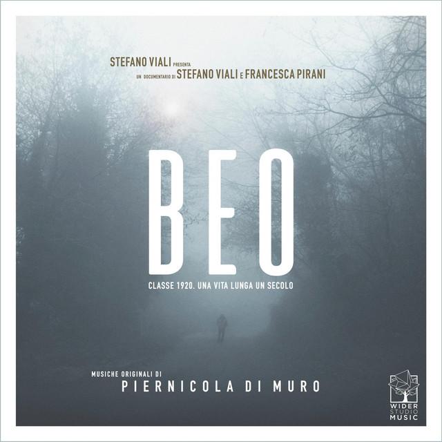Beo (Original Soundtrack)