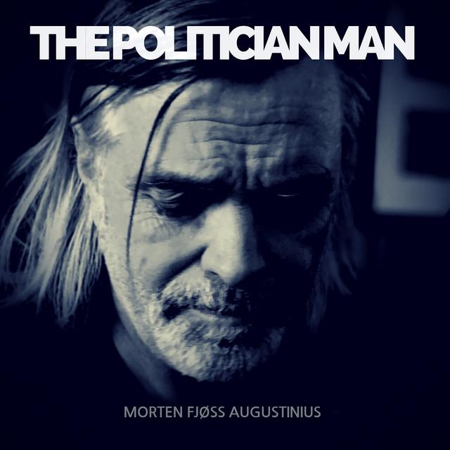 The Politician Man