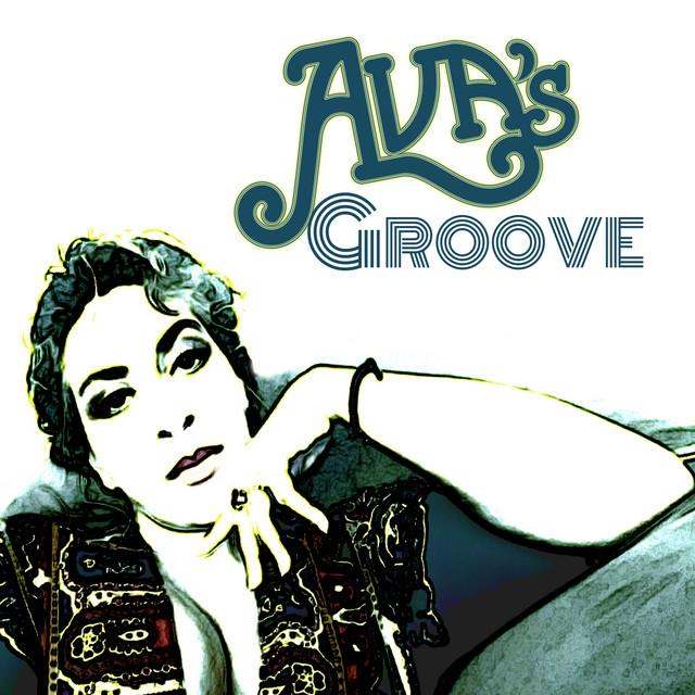 Ava's Groove