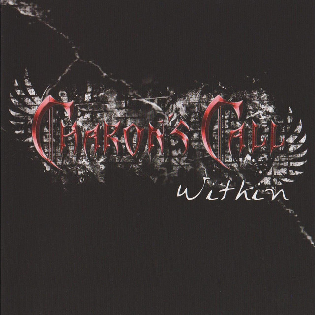 Charon's Call – Within