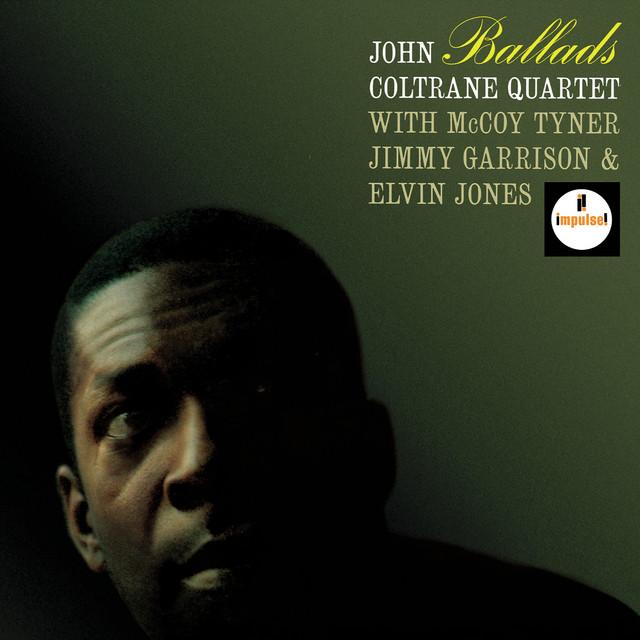 John Coltrane Quartet