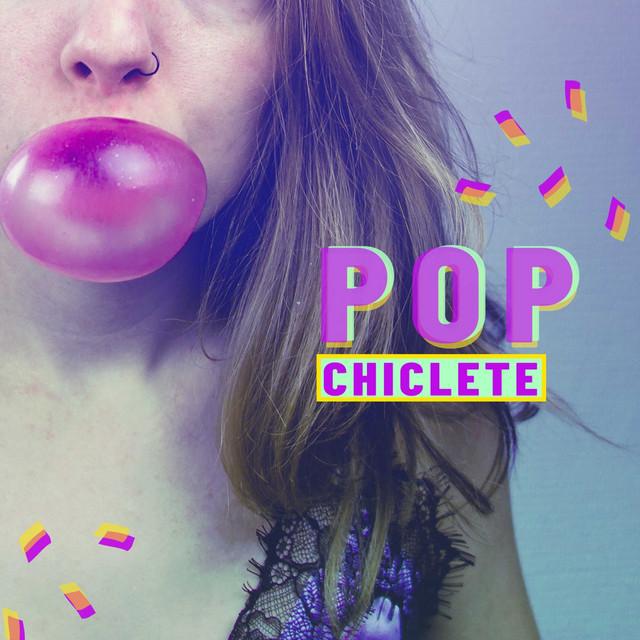 Pop Chiclete