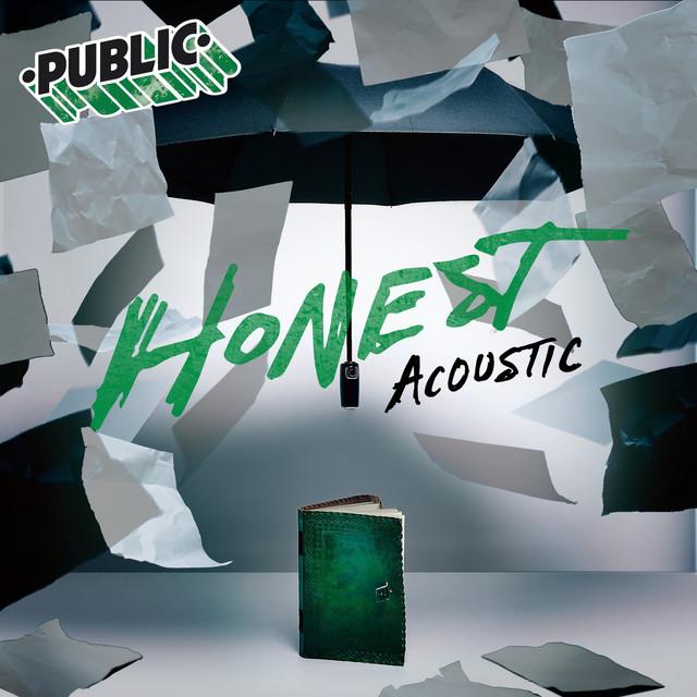 Honest (Acoustic)