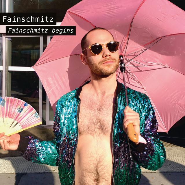 Fainschmitz Begins Image