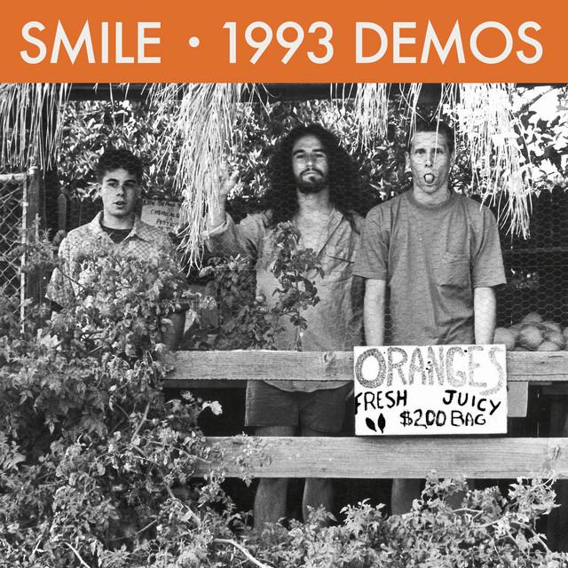 1993 Demos
