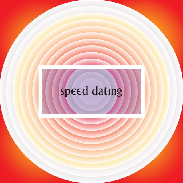 Hastighet dating vegetarier