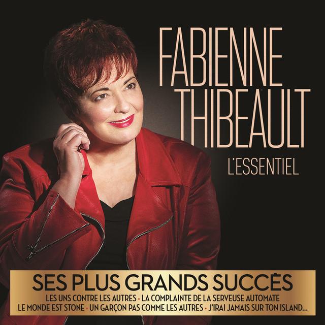 S fabienne Fabienne's Leeks