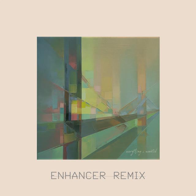 Everything I Wanted (Remix)