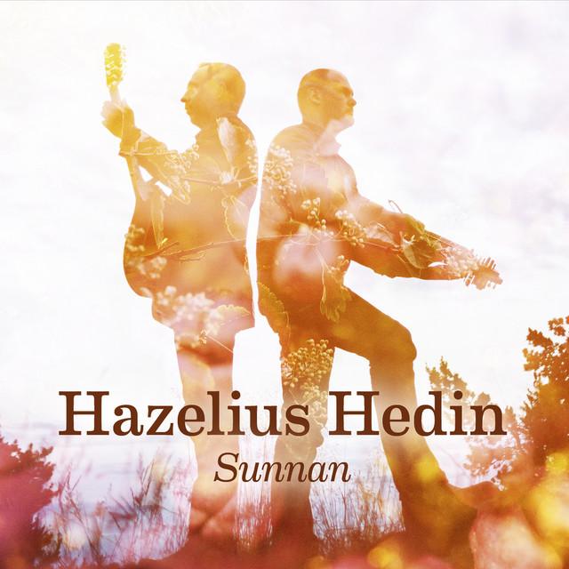 Hazelius Hedin
