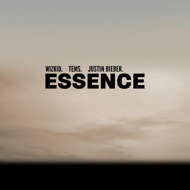 Essence (Remix) album cover
