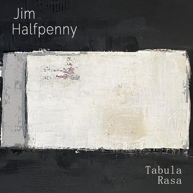 Jim Halfpenny