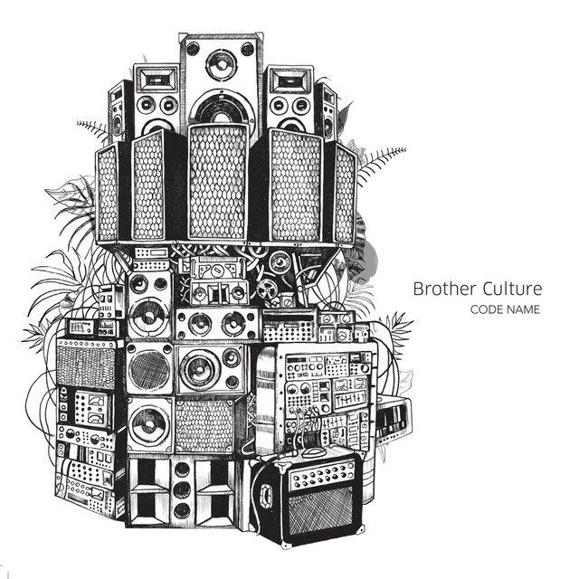 Brother Culture tickets and 2020 tour dates
