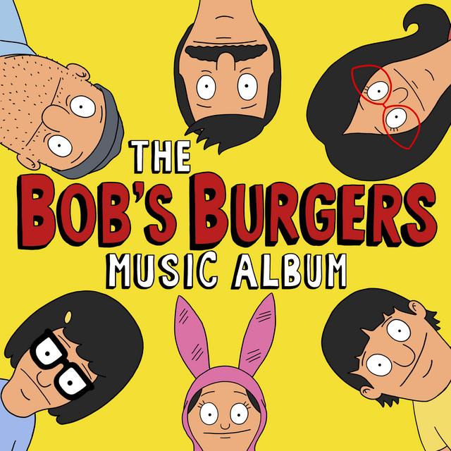 Bob Borger Favs