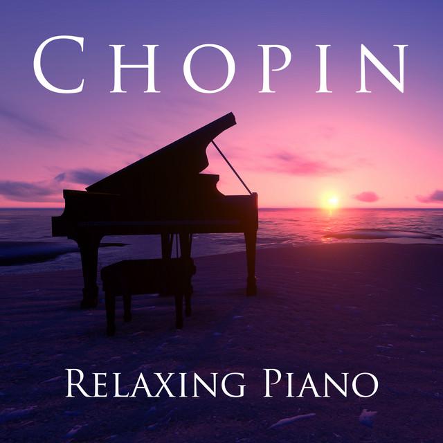 Chopin: Relaxing Piano