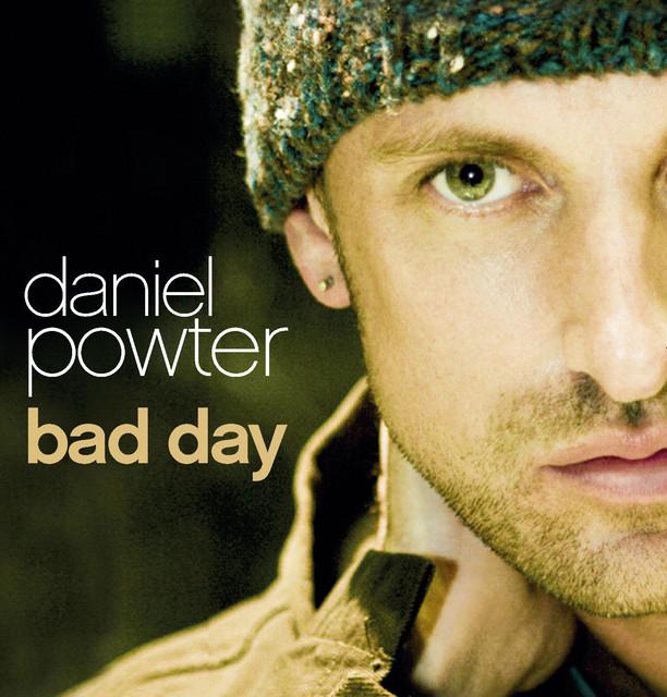 #1 Hari Ini, 2005: Bad Day